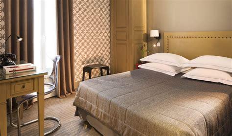 hotel chambres communicantes hotel apollon montparnasse chambres communicantes