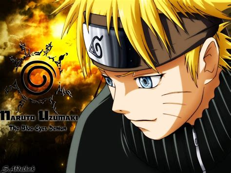 Naruto Shippuden Theme For Windows Xp Free Download