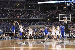 Kentucky Basketball: Ranking the top Shooting Guards in ...