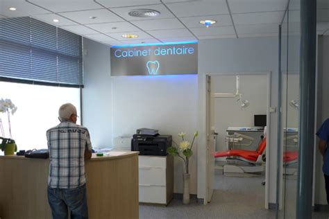 dentiste 224 montchat lyon 3 232 me arrondissement r 233 mi cartier et molinie