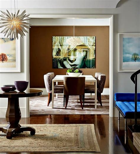 home design catalog list of home decor catalogs