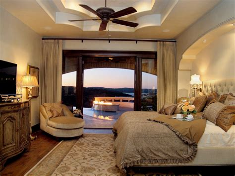 Amazing Of Contemporary Ceiling Fan And Chaise Lounge Plu