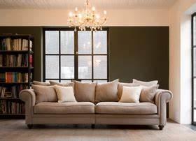 Klassische Sofas Im Landhausstil : couchgarnituren dam 2000 ltd co kg ~ Michelbontemps.com Haus und Dekorationen