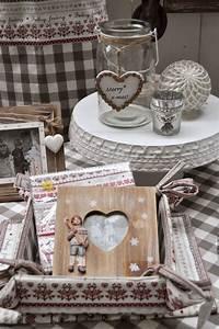 Claire Und Eef : 59 best clayre eef images on pinterest claire dinnerware and apron ~ Eleganceandgraceweddings.com Haus und Dekorationen
