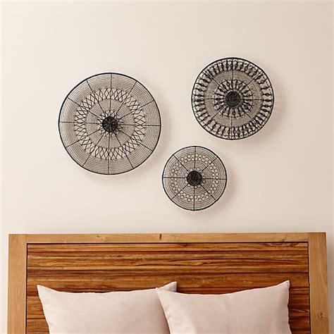 intricate circle metal wall art  piece set reviews