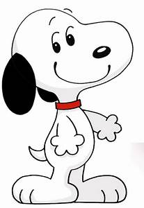 549 best snoopy♥️ images on Pinterest | Comic strips ...