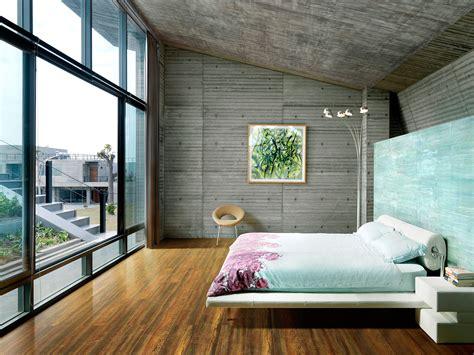 wallet friendly alternatives  hardwood flooring