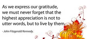 best happy thanksgiving quotes for friends family top 100 quotes wishes images