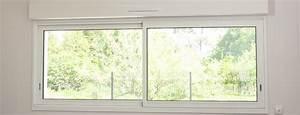 Grille De Ventilation Fenetre : les accessoires les grilles de ventilation k line ~ Dailycaller-alerts.com Idées de Décoration
