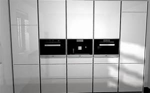 Einbau Kaffeevollautomat Mit Festwasseranschluss : einbau kaffeevollautomat mit festwasseranschluss einbau kaffeevollautomat mit ~ Markanthonyermac.com Haus und Dekorationen