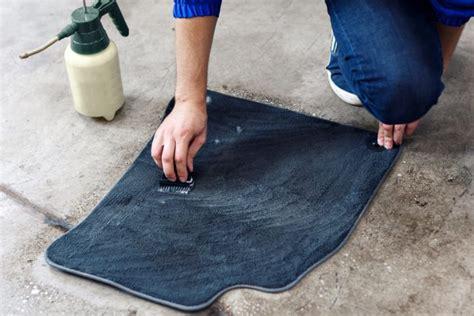 produit pour nettoyer les sieges de voiture comment nettoyer tapis 28 images comment nettoyer en