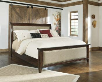 the quot hindell park quot collection by furniture made with
