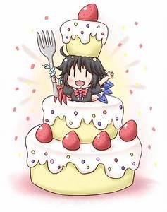 Happy Birthday   Anime Amino