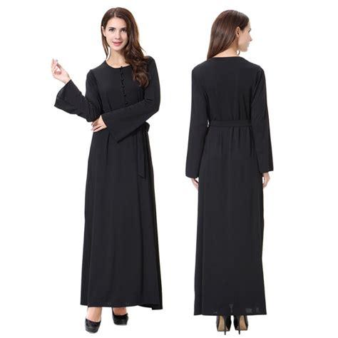 muslim dubai formal kaftan cocktail jilbab abaya islamic maxi dress ebay