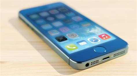 how to fix water damaged iphone 6 apple iphone 5s review pc advisor