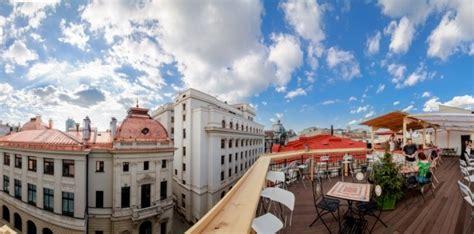 pura vida sky bar hostel hostel  bucharest  town
