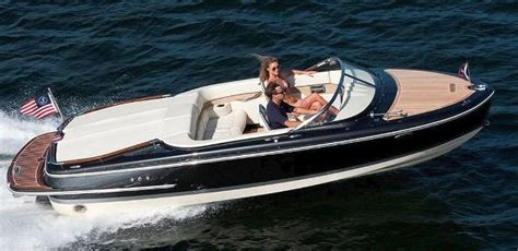 Chris Craft Boats For Sale In Maryland by Chris Craft 21 Boats For Sale In Maryland