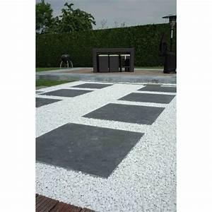 dalle terrasse bois 100x100 dalle terrasse bois 100x100 With exceptional maison bois sur plots 13 dalle terrasse composite 50