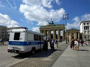 Berlin Holidays 2016 : visiting berlin first impressions from a family holiday themself ~ Orissabook.com Haus und Dekorationen