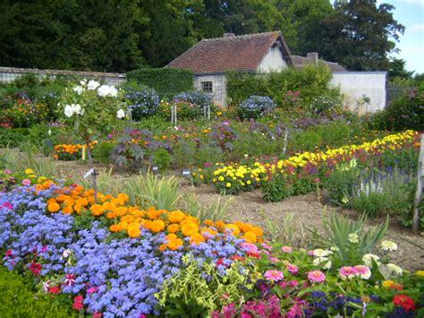 all of garden flower garden home decorating