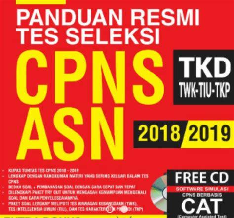 Contoh soal pengetahuan umum beserta kunci jawaban. Soal CPNS 2018/2019 Kunci Jawaban PDF dan CAT Scan Lengkap