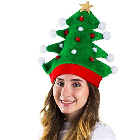 adults only funny santa hat hat tree hat novelty hats hats arts entertainment