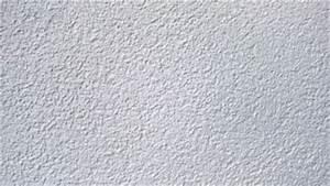 Mineralischer Putz Außen : fassadenputz mit fassadenfirma m nchen au enputz f r ihre fassade ~ Frokenaadalensverden.com Haus und Dekorationen