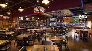 TAP Sports Bar - MGM Grand Las Vegas