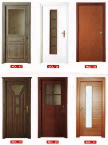 home interior doors modern interior doors 13 home interior design ideas