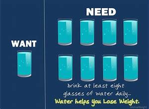 Motiveweight  Water Helps You Lose Weight