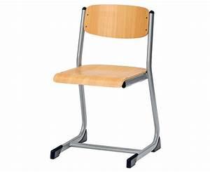 Couch Sitzhöhe 50 Cm : sch lerstuhl offener sitztr ger sitzh he 50 cm ~ Bigdaddyawards.com Haus und Dekorationen