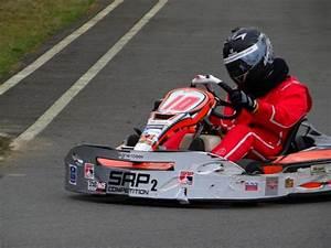 Montfort Automobile : racing kart du mans montfort le gesnois circuit automobile ou moto karting tourisme en sarthe ~ Gottalentnigeria.com Avis de Voitures