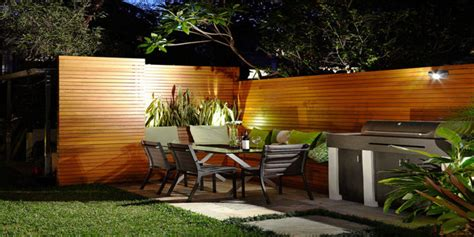 backyard entertainment 20 backyard entertainment areas that will you away