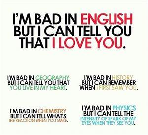 subject pick up lines | it's all about L-O-V-E | Pinterest ...