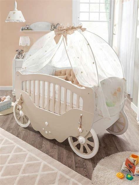 peinture chambre bébé fille la peinture chambre bébé 70 idées sympas