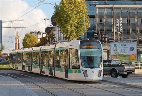 metro porte de versailles plan horaires  trafic