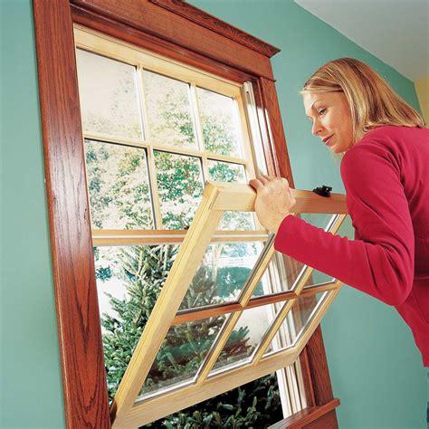 install  window  family handyman