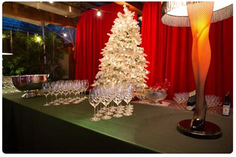 unique company christmas party theme ideas hizons