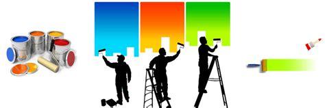 peindre facade cuisine peintre en bâtiment à bruxelles intérieur extérieur façade
