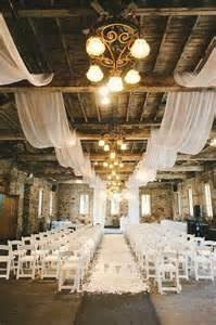 wedding barns barn wedding barn weddings 1985975 weddbook