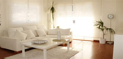 Kleine Wohnung Einrichten  Dein Portal Mit Tipps