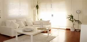 Kleine Wohnung Ideen : kleine wohnung einrichten dein portal mit tipps trickskleine wohnung einrichten ~ Markanthonyermac.com Haus und Dekorationen