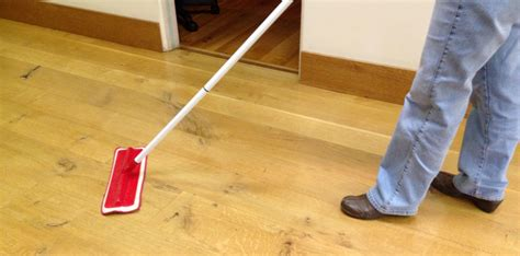 Best Microfiber Dust Mop For Hardwood Floors by Best Dust Mop For Hardwood Floors Various Type Wool