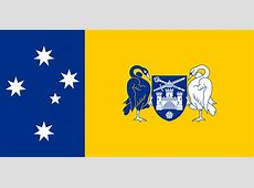 Restoring the ACT Flag to the vision of its designer The