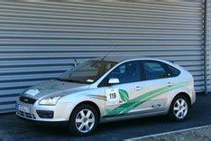 quelle voiture hybride choisir ford focus 1 8 duratec bioflex