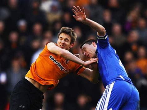 We can't throw our toys out of the pram: Kevin Doyle ...
