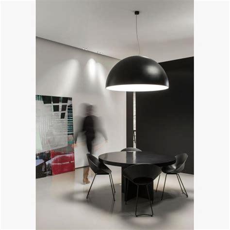delta light illuminazione superdome delta light illuminazione prodotti e interiors