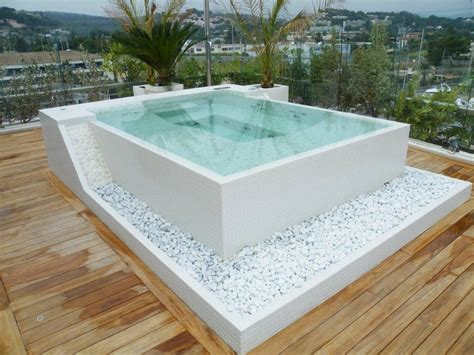 Whirlpool Garten Wasser by In Search Of Low Cost Tubs I Want Piscinas