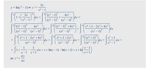 ln berechnen logarithmusfunktion ln funktion bungen und