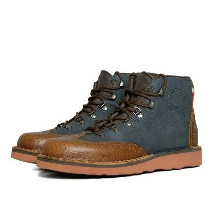Boat Shoes Bcf by 69 Best Material Shoes Boots Images On